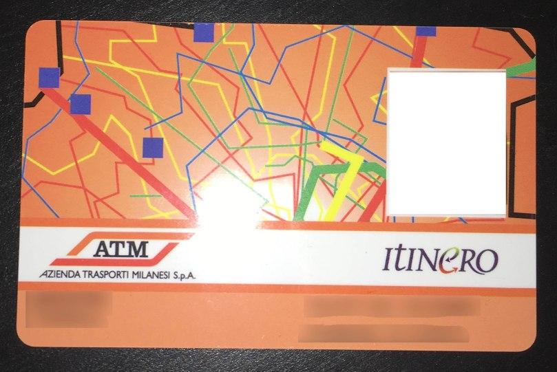 atm_metrocard