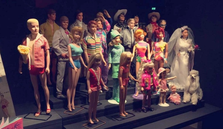 barbie15