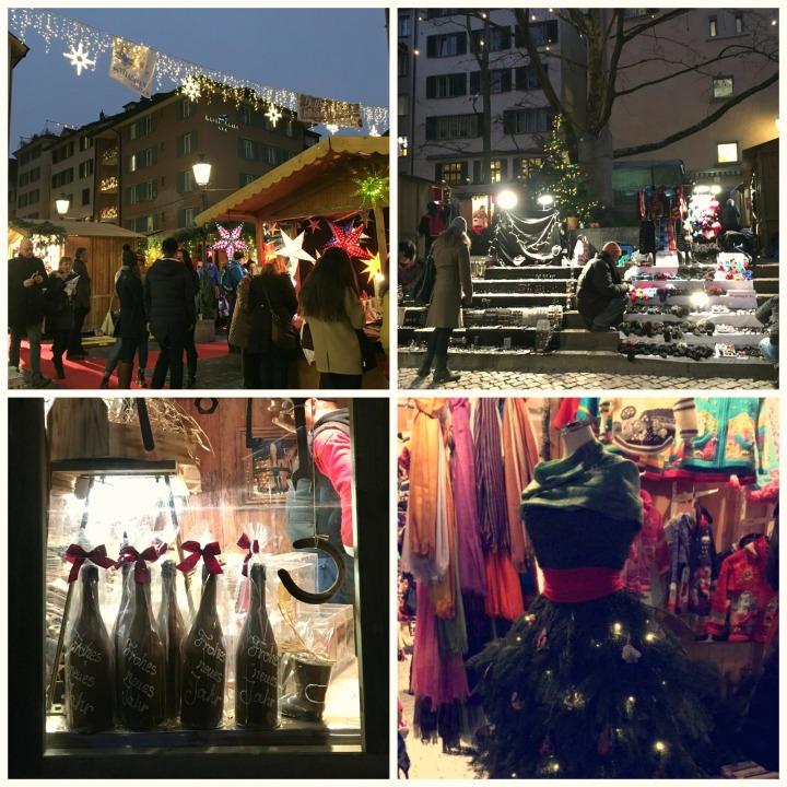 outdoor market.jpg
