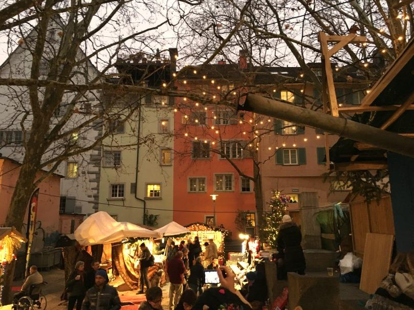 outdoor market2
