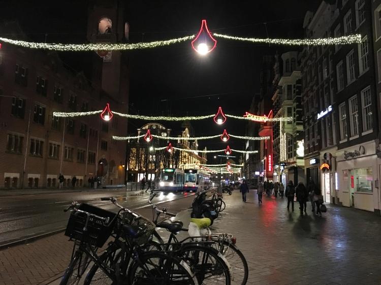 amsterdam32.jpg