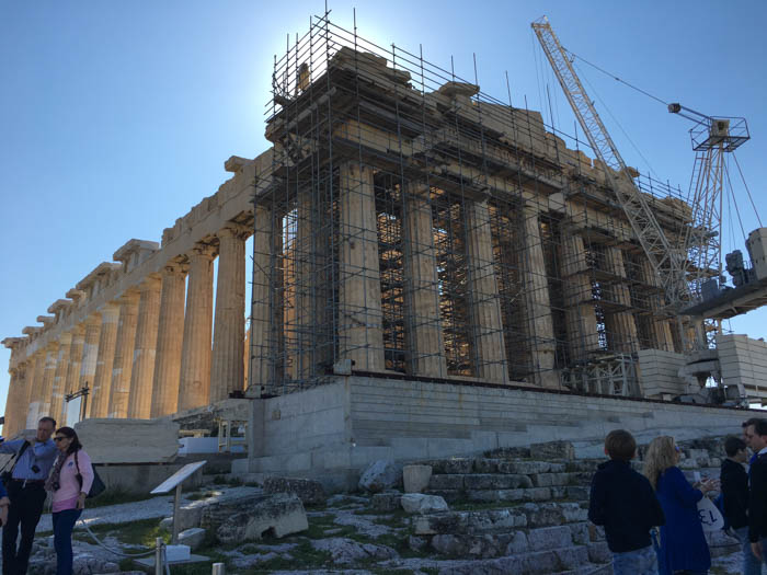 Acropolis-6287