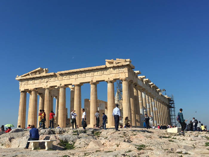 Acropolis-6314