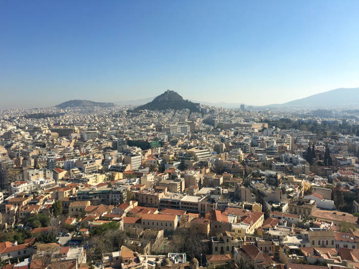 Acropolis-6319.jpg