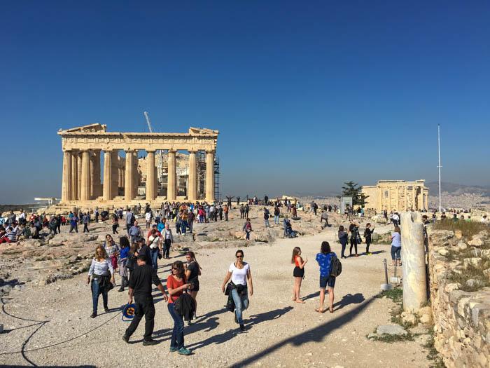 Acropolis-6330