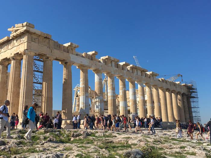 Acropolis-6331