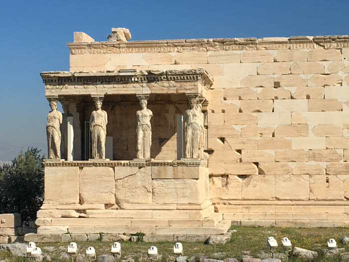 Acropolis-6347