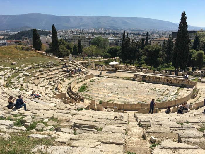 Acropolis-6404