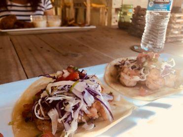 buzzards_restaurant | astintabroad