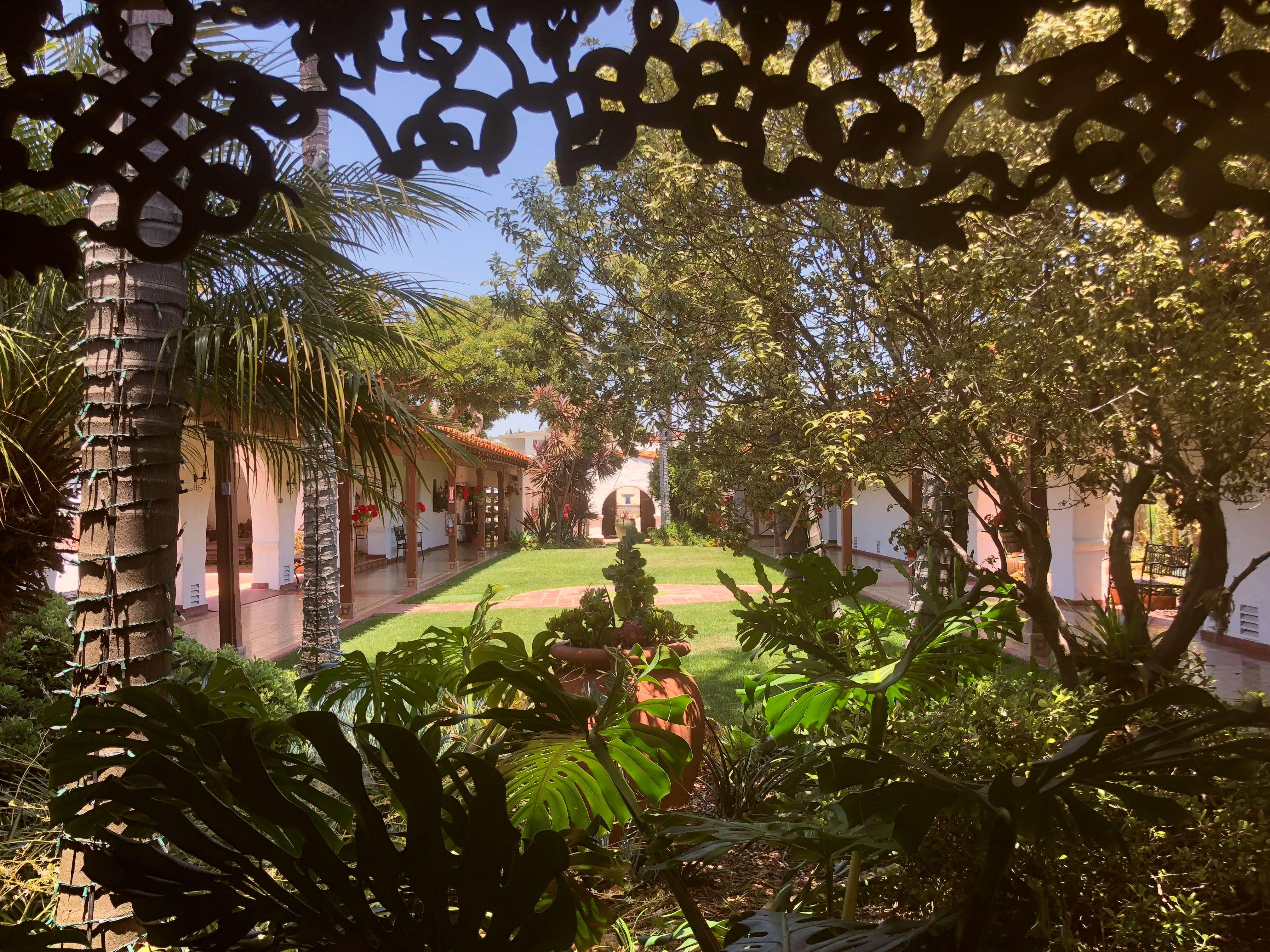cultural center (2).jpg